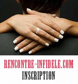 Rencontre-infidele.com